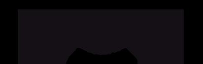 ForYou logo zwart 3
