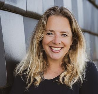 Roos Boer - Relatie- & Scheidingsexpert