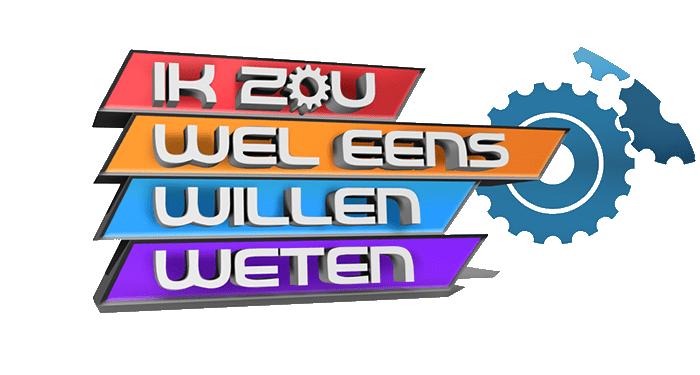 cropped logo3 min 1